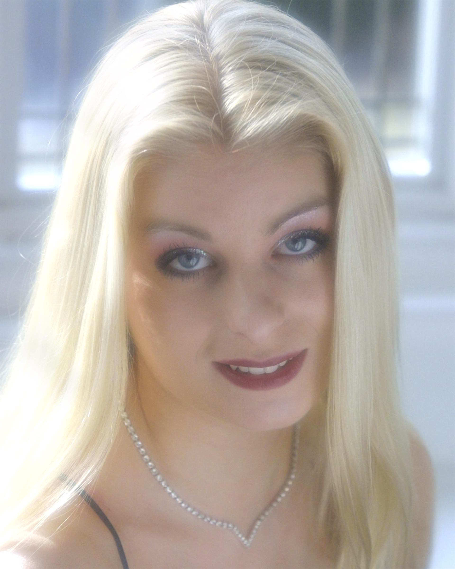 Helen Album cover
