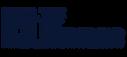 TheFitPartnership_Logo_blue-01_edited.pn