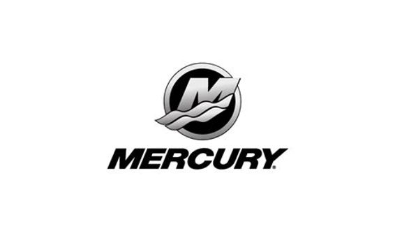 Merc Logo.jpg
