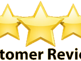 My Customers Reviews