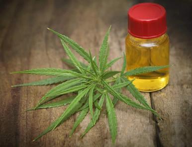 cbd-oil-treatment.jpg