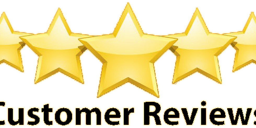 Review My Web Store