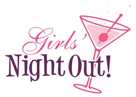 girlsnightoutpic.jpg