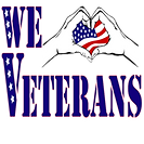 cropped-We_Heart_Veterans_Logo-550x550-5