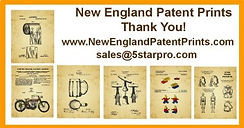 PatentPrints.jpg