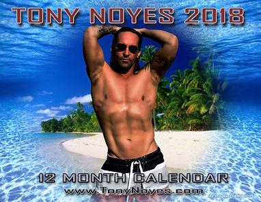 TN Calendar Cover 2018.jpg