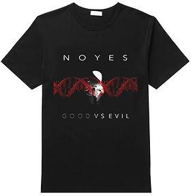 GVE_Shirt.jpg