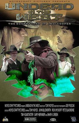 UITW Movie Poster.jpg