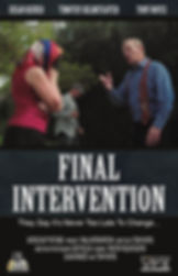Final Intervention Poster 3.jpg