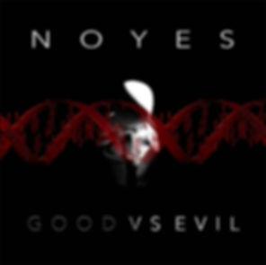 TN GVE Album Cover.jpg