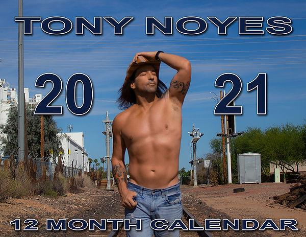 TN 2021 Cover Promo.jpg
