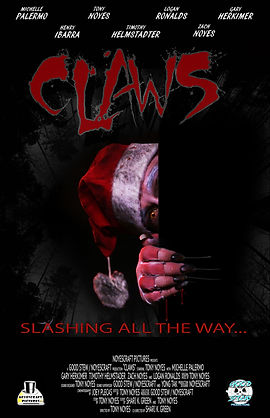 CLAWS Main Poster FINAL 2-7-18.jpg