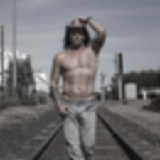 TN CB Tracks 1.jpg