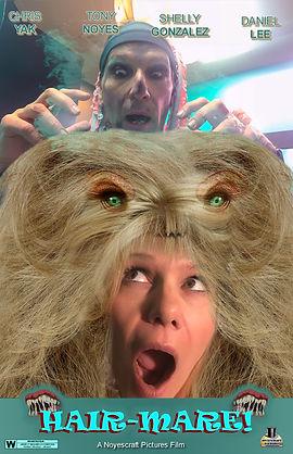 Hair-Mare poster.jpg