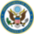 1024px-Department_of_state.svg_.png