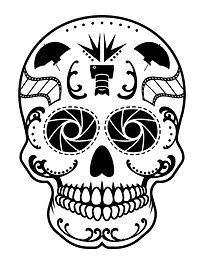 skull-black@1.5x-80.jpg