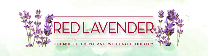 Red Lavender-Logo - strip (2).jpg