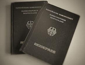 Passport-01_edited.jpg