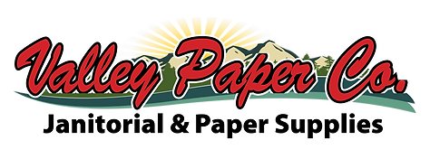 Valley-Paper-(Banner).png