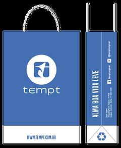 sacola tempt-01.png