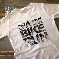 SBR hard