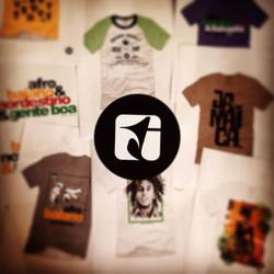 Coleção_JAmaica_TEMPT