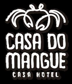 casa do mangue DOCE-03