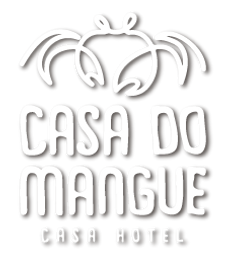 casa do mangue DOCE-03.png