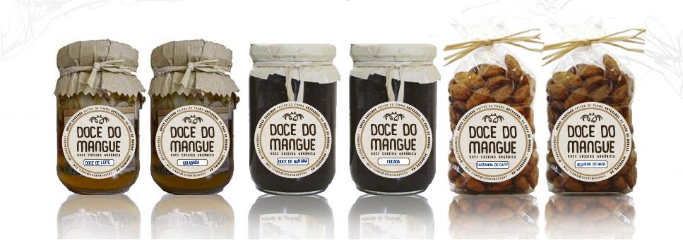 casa do mangue DOCE_Prancheta 1