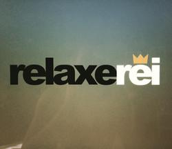 Relaxe Rei