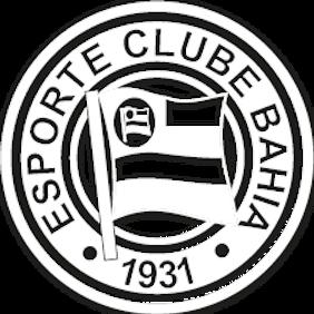 logo bahia-01.png