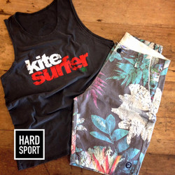 Hardsport 3
