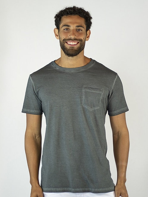 Camiseta BOLSO (Eco-friendly)