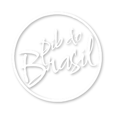 pib do brasil-01.png