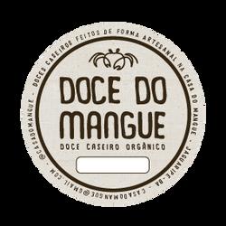 casa do mangue DOCE-02