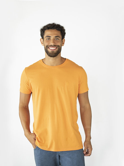 Camiseta CONFORT LISA