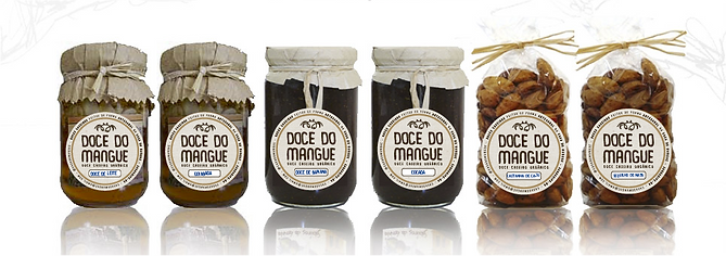 casa do mangue DOCE_Prancheta 1.png
