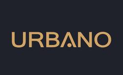 urbano+sebastian