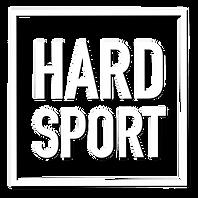 HARD logo-01.png