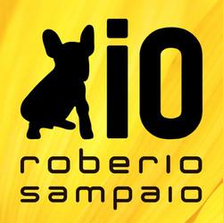 perfil roberio sampaio novo-01