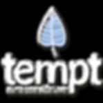 logo tempt-01.png
