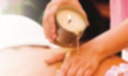 image_massage_à_la_bougie.jpg