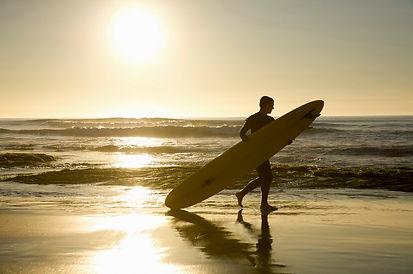 california-tourism-san-diego-plage.jpg