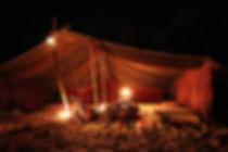 nuit-dans-le-desert-tente-berbere-018.jp