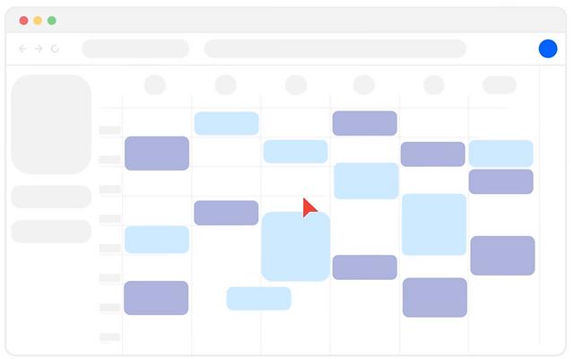 Calendar_good.png