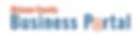 Portal Logo 4.PNG