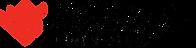 CoB_Logo_script_HiRes.png