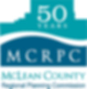 MCRPC Logo_Color_50th.jpg
