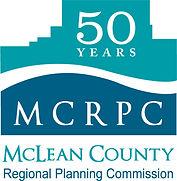 MCRPC Logo_Color_50th.jpg