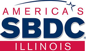SBDC-Workshop-Starting-Your-Business-in-